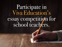teacher s day contest by viva group lets celebrate teacher s day contest by viva group lets celebrate teacher s day