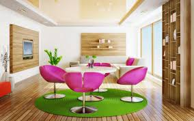 design office space design design office space small office interior design ideas for office space fancy astounding home office space design ideas mind