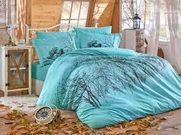 Комплект <b>постельного белья</b> Hobby Home Collection <b>Margherita</b> ...
