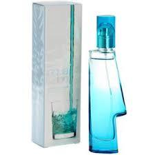 Masaki Matsushima <b>Aqua Mat Homme</b> | Отзывы покупателей