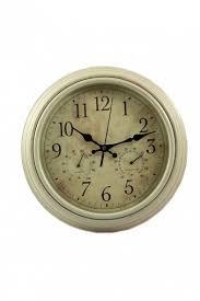 Купить <b>Часы настенные</b> «<b>VIRON</b>» за 1100руб.
