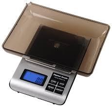 Купить <b>Кухонные весы</b> Кроматек <b>KM</b>-<b>3000</b> по низкой цене с ...