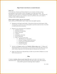 activities resume template inventory count sheet activities resume template activities resume template xiluvw1w 10 activities