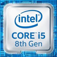 <b>Процессор Intel Core i5 - 8400</b> OEM в интернет-магазине Регард ...