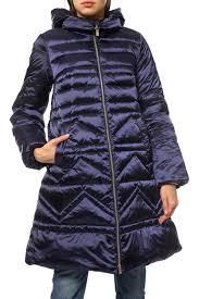 <b>Куртка Madzerini</b> арт ILONA/W19082745928 купить в интернет ...