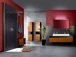 awesome contemporary bathroom vanity lighting home design ideas and design amazing contemporary bathroom vanity lighting 3