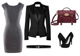 17 best images about dress for interview women 17 best images about dress for interview women dressing for women and what to wear