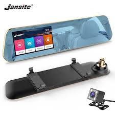 """Detail Feedback Questions about <b>Jansite 4G 10</b>"""" <b>Touch</b> Screen ..."""