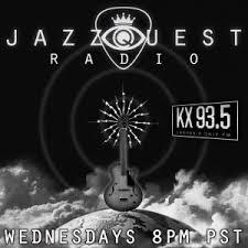 "Jazz Quest Radio ""<b>Donald Fagen</b>: <b>Cheap</b> Xmas"" - KX 93.5"