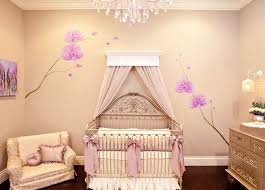 color ideas parents bedroom homewallpaper