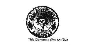 Deadheads Crash Fence During <b>Grateful Dead</b> Concert At Deer ...