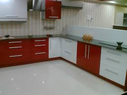 modular kitchen colors: modular kitchen design specificationpjtkitchen modular kitchen design