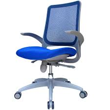bedroomexciting blue office chair as nice interiors furniture chairs dehao ergonomic mesh chair amazing choosing and buying an office chair