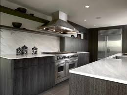 limed oak kitchen units: limed oak kitchen cabinets ebonized oak kitchen by warmington and north via atticmag