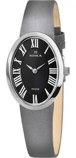 <b>Женские</b> наручные <b>часы Ника</b> — купить на официальном сайте ...