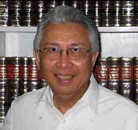 Dean Antonio Abad - tn_Antonio_H.Abad_Jr.(NEGOTIABLE_INSTRUMENT_LAW)