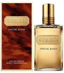 <b>Aramis</b> Special Blend Cologne for <b>Men</b> by <b>Aramis</b> 2019 ...