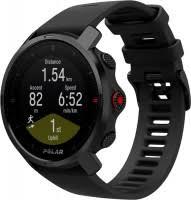 <b>Polar Grit X</b> – купить умные <b>часы</b>, сравнение цен интернет ...
