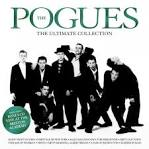 A Pair of Brown Eyes [Live][*] by The Pogues