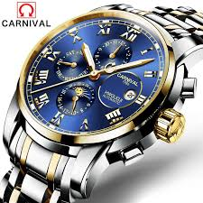 Buy <b>Carnival Men</b> at Best Prices Online in Bangladesh - daraz.com.bd