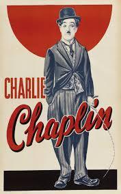 charlie chaplin poster chaplin poster magazines charlie chaplin poster