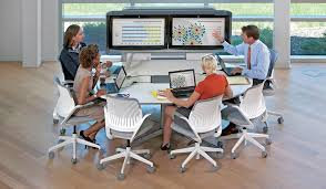 avoid unexpected computer or network down time with our proactive business computer support services our team of computer and network professionals will business computer