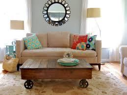 decor ideas easter living diy decorating a diy coffee table a diy coffee table x a diy coffee table