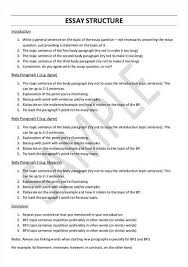 essay for english language best essays in the english language  essay topics the best essays for english language learners