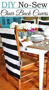 dining room chair cushions brilliant child make over dining chairs without paint these chair back fabric covers a
