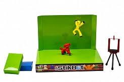 <b>Наборы для детского творчества</b> для девочек и мальчиков в ...