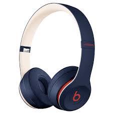 <b>Накладные наушники Beats</b> - отзывы, рейтинг и оценки ...