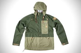Image result for rain jacket for men