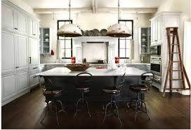 French Country Kitchen Kitchen Cabinets French Country Kitchen Design Ideas Standard