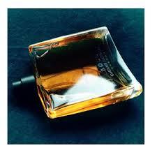 Купить парфюм, аромат, <b>духи</b>, туалетную воду <b>Costume National</b> ...