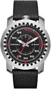 Мужские <b>часы Diesel</b> Rig <b>DZ1750</b>