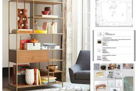 <b>Jade</b> Sage LLC - <b>Jade</b> & Sage llc- Interior <b>Design</b>, Remodeling & E ...