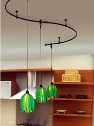 wac lighting monorail kits and systems freeform wac bronze solorail monorail track bronze flex track lighting