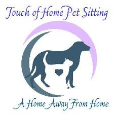 Touch of Home Pet Sitting