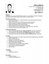 job resume sample corporate flight attendant resume objective        job resume sample flight attendant resume sample philippines corporate flight attendant resume objective