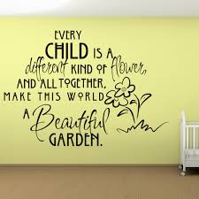 children quotes | Quotes