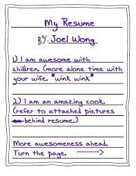 breakupus nice resume samples types cleaning resume sample helper breakupus nice resume samples types resume target breakupus heavenly resume example breathtaking patient coordinator besides