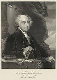 「1798, the U.S. Sedition Act」の画像検索結果