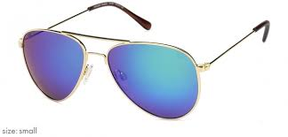 <b>Small</b> Size <b>Sunglasses</b>
