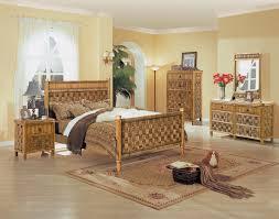 brown wicker outdoor furniture dresses: bedroom impressive rattan and wicker furniture factory catalog