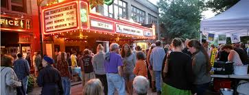 Things To Do In Ithaca - Downtown Ithaca Alliance