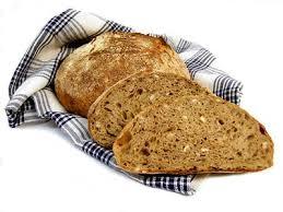 Смесь для хлеба <b>Чиа Микс</b> | Bakels Russia