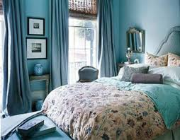 bedroom bedroom colors brown and blue expansive travertine area rugs bedrooms for girls purple and bedroom compact blue pink