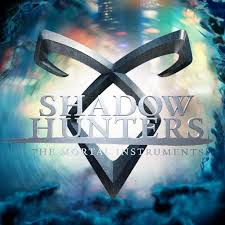 Shadowhunters 1.Sezon 5.B�l�m