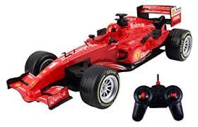 Buy Webby 1:12 Scale Champions Remote Control High <b>Speed Car</b> ...