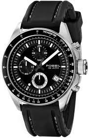 Наручные <b>часы Fossil CH2573</b> — купить в интернет-магазине ...